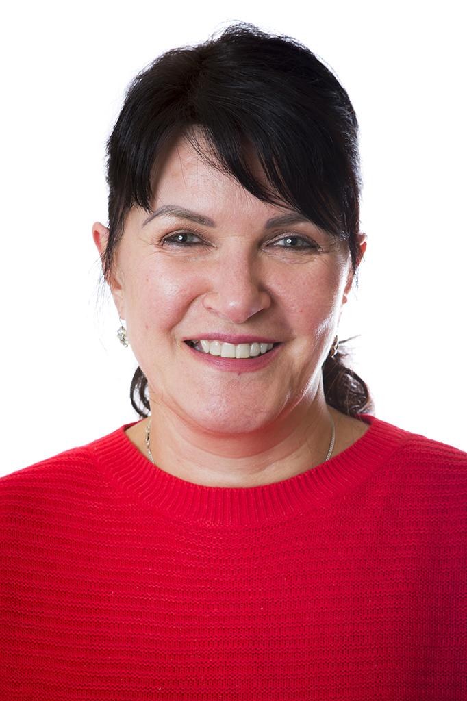 Pam Burke Image